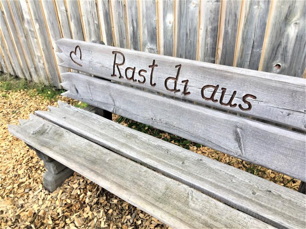 Astberg